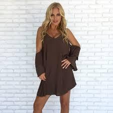 online clothing u0026 fashion boutique store women u0027s u0026 junior u0027s