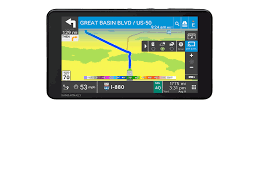 Rand McNally | Navigation And Routing For Commercial Trucking Whats The Best Gps For Truckers In 2017 Noza Tec 7 Inch Bluetooth Truck Lorry Sat Nav Navigation System Driver Buyer Guide 10 Tracking Devices And Fleet Management Software Solutions Demo Fedex Critical Youtube Vehicle Navigator Car Sat Nav Hd Qatar Adax Business Systems 48ch Bustruck Dvr Camera Support Wifi 3g 4g Ntg03 Free Shipping 1pcs Car Gps Truck Android Locator Gprs Gsm Semi Gps Sallite Blocks Global Positioning Sallite