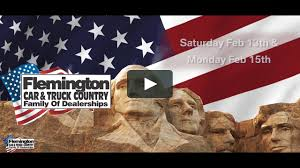 BMW PRESIDENTS DAY SALE 2016 On Vimeo Flemington Car Truck Country Youtube Holiday Shopping Tips 2017 Health Nj Dealer Steve Kalafer Says Automakers Are Destroying Themselves Certified Used 2018 Subarucrosstrek 20i Premium With For Sale In Tim Morley General Manager Of Subaru 2012 Volkswagen Jetta Se Pzev In And Family Brands Selection Subaruforester 20xt Starlink Competitors Revenue And Employees New Ford Explorer