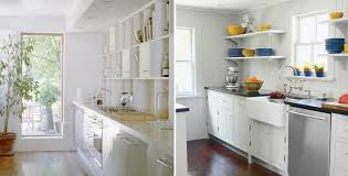 100 Kitchen Designs In Small Spaces Design Space Gallery Beautiful Simple