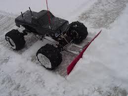 100 Rc Truck Snow Plow Plow Help RCU Forums