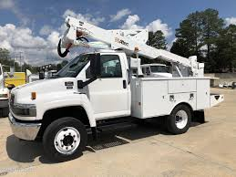 2007 GMC 5500 Altec AT37G Bucket Truck 2009 Intertional Durastar 11 Ft Arbortech Forestry Body 60 Work Public Surplus Auction 2162488 Ford F550 4x4 Altec At37g 42 Bucket Truck Crane For Sale In 1989 Altec 200a Boom For Or 2017 Ford 4x4 Bucket Truck W At35g 1987 F600 Bucket Truck Item G2107 Sold Octob 2008 Gmc C7500 Topkick 81l Gas Over Center 1997 With Ap 45 Rent Lifts 2000 F650 Super Duty Xl Db6271 So Freightliner M2 6x6 A77t 82 Big Covers