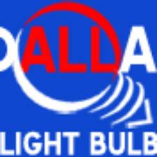 dallas light bulb delivery lighting fixtures equipment 2505
