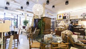 sell used furniture nyc furniture fresh store for used