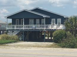 Oceanz Five -Beach Getaway / Close Beach Ac... - VRBO Sweet Gecko Candy Bar Creamery In Holden Beach Restaurant Menu 20 Best Shrimp Boats Images On Pinterest Boating And Boats Beach Trip The Thrifty Running Dad Menu At Seafood Barn 3219 Rd Sw Prices Beautiful Oceanfront Home With Elevator Vrbo Locations Cape Fear Pirate Charming Ocean Front Condo New Swimming Po 2 Hungry Redheads 25 Trending Isle Nc Ideas 70 Nc Vacations
