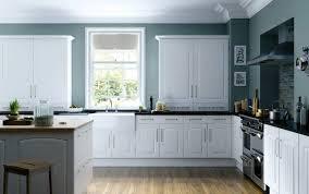Full Size Of Kitchen Designkitchen Trends Ideas New Renovation