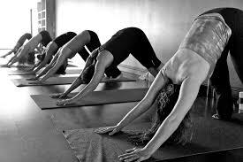 Class Schedule Michelle Millar Yoga