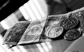 bureau de change tuileries comment un bureau de change fixe ses tarifs cdt comptoir des