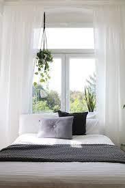 skandinavisches schlafzimmer weiss gruen interior 1