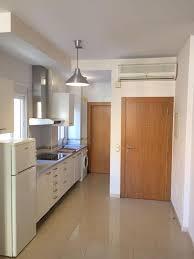 100 Apartmento Carbonero Malaga 2018 Reviews Pictures Deals