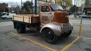1947 Gmc Coe - Google Search | Cars, Boats, And Planes | Pinterest ... 1947 Gmc Coe Snub Nose Cool Rat Rod Obo For Sale Autabuycom 12 Ton Pickup Berlin Motors For Classiccarscom Cc899880 Sale 79150 Mcg 6066 Chevy And 4x4s Gone Wild Page 4 The Present Chevrolet 1948 1949 1950 1952 1953 1954 1955 Dashboard Components 194753 Truck Classics On Autotrader Drw 1 Print Image Pickup Pinterest 3500 Stingray Stock C457 Near Sarasota Fl