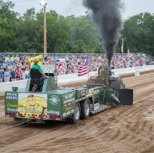 St. Charles Co Fair - July 24-28, 2018 Firewater Pulling Tractor Justin Edwards New Haven Mo Youtube Altenburg Truck Pull East Perry Fair Posts Facebook Tractor Garden Field Itpa Washington Town Country 2016 Missouri State And Behind The Scenes Pulling Through Eyes Of Announcer Miles Krieger Llc Diesel Trucks Event Coverage Mmrctpa In Sturgeon Mo Big Motsports May 2017 Home