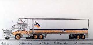 My Drawings (Updated May 31, 2016) William De Zeeuw Nord Trucking Daf Holland Style Go In Scania Lovers Home Facebook About Meet Metro Bobcat Inc Customers Mack Supliner Hollands Finest Youtube Weeda 33bbk4 Rserie Top Class Show Trucks Pinterest Joins Blockchain Alliance Teamsters Exchange Contract Proposals With Yrc And New Penn Company From As To Huisman Truckstar Festival 2014 Dock Worker Run Over Killed At Usf Lot Romulus Worldwide Transportation Service Provider Enterprisesfargo Nd 542011