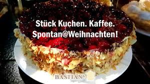 bastian s wiesbaden home wiesbaden germany menu