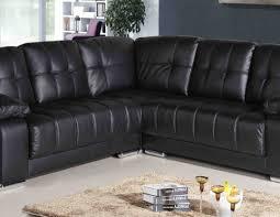 Delaney Sleeper Sofa Drl1096 Black pleasurable image of leather sectional sofa gta stunning sofa mart