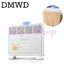 ventilateur seche linge chauffant convecteur imperméable électrique chauffage de séchage du