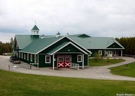 WindReach Farm - Dutch Masters Horse Barn Builders Ontario Gambrel Roof Barn House Barn Plans Ranch Style And Horse Barns Amish Built Pa Nj Md Ny Jn Structures Best 25 Ideas On Pinterest Pole Sy Sheds Ontario Where Are Those Projects Today Dutch Door Using A Hollow Core A Private Stable Masters Builders Ontario Building Stalls 12 Tips For Your Dream Wick Kings Grant Farm Tower Chandelier Barnmaster Modular Custom Designed