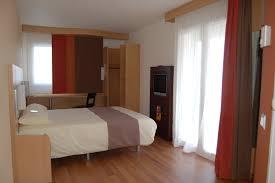 chambre d h es jean de luz hôtel ibis ciboure jean de luz à ciboure 64 hébergements