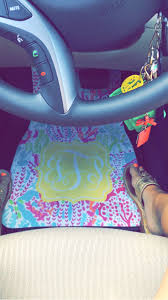 Scion Xb Floor Mats by Best 20 Car Floor Mats Ideas On Pinterest U2014no Signup Required