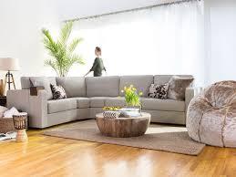 lovesac sofa reviews sofa hpricot com