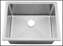 Stainless Steel Utility Sink Canada by Deep Stainless Steel Sink Canada Sinks And Faucets Home Design
