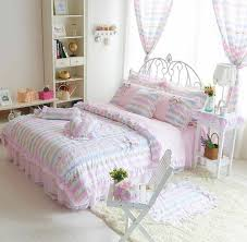 Jcpenney Teen Bedding by Teen Bedding For Girls Jolly Twin Bed Set Jolly Collection