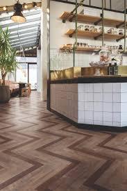 Moduleo Luxury Vinyl Plank Flooring by 27 Best Vloeren Images On Pinterest Vinyl Flooring Flooring