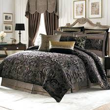 see the oversized king bedpread – bookofmatches