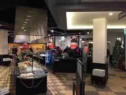 galeria restaurant aachen restaurant bewertungen