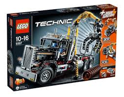 Technic Logging Truck 9397 – Bricks Kuwait Trailer Suspension Vs Truck Lego Technic Mindstorms Technic 9397 Logging Truck Lego Pinterest Amazoncom Crane Truck 8258 Toys Games Mechanized And Programmable Robots Tagged No Subtheme Brickset Set Guide Logging In Newtownabbey County Antrim With Power Functions 2in1 Model Search Results Shop Ti_maxs Most Teresting Flickr Photos Picssr Hd Dual Rear Wheels Modification Anlatm Youtube
