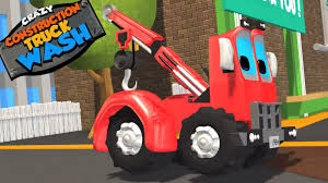 Kids Games | Crazy Construction Truck Wash | Baby Video - YouTube Flying Dump Truck And Heavy Loader Simulator 2018 Apk Download Mega Home Cstruction City Builder House Games For Android Gaming For Children Crazy Wash Kids Game Backhoe Loader Truck To Put Gundam 2016 Video Parking 16 Crane Free Simulation Playmobil 123 6960 1200 Hamleys Toys Hill Driver Cement Excavator Sim 2017 Fun Driving Youtube 3d Material Transport Free Download Of
