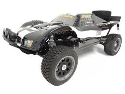 2017 1/5 Scale RTR King Motor T1000A Desert Truck 34cc HPI Baja 5T ... Hpi Mini Trophy Truck Bashing Big Squid Rc Youtube Adventures 6s Lipo Hpi Savage Flux Hp Monster New Track Hpi X46 With Proline Joe Trucks Tires Youtube Racing 18 X 46 24ghz Rtr Hpi109083 Planet Amazoncom 109073 Xl Octane 4wd 5100 2004 Ford F150 Desert Body Nrnberg Toy Fair Updates From For 2017 At Baja 5t 15 2wd Gasoline W24ghz Radio 26cc Engine Best 2018 Roundup Bullet Mt 110 Scale Electric By