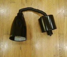 Hatco Heat Lamps Restaurant by Hatco Heat Lamp Cooking U0026 Warming Equipment Ebay