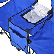 Custom Outdoor Picnic Double Folding Chair With Umbrella Table Cooler Beach  Chair 2 Person - Buy Cheap Beach Chairs Product On Alibaba.com Cheapest Useful Beach Canvas Director Chair For Camping Buy Two Personfolding Chairaldi Product On Outdoor Sports Padded Folding Loveseat Couple 2 Person Best Chairs Of 2019 Switchback Travel Amazoncom Fdinspiration Blue 2person Seat Catamarca Arm Xl Black Choice Products Double Wide Mesh Zero Gravity With Cup Holders Tan Peak Twin 14 Camping Chairs Fniture The Home Depot Two 25 Ideas For Sale Free Oz Delivery Snowys Glaaa1357 Newspaper Vango Hampton Dlx