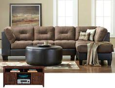 Slumberland Lazy Boy Sofas by This Reclining Sofa With Massage Cup Holders Reading Light And