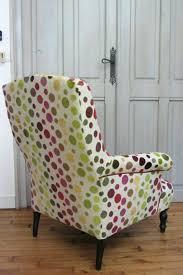 tissu fauteuil voltaire tissus d ameublement pour fauteuil on