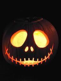 Puking Pumpkin Pattern by Pumpkin Carving Inspiration Board Theblogfairytest U0027s Blog