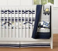 Construction Nursery Bedding | Pottery Barn Kids Pottery Barn Kids Coastal Tie Dye Crib Baby Quilt Bumper Setblue Belgian Linen Nursery Bedding Navy Organic Naturals Dot Grey And Light Blue Checked Boys Barn Kids Nantucket Sesucker Crib Bumper Skirt Blue White Madras Whats It Worth Pink Fabric Nelope Bird Set New Dinosaur N Mercari Buy Sell Clothes And More Store Moon Stars