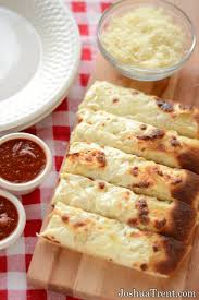 Blackjack Pizza Free Cheese Bread - Casino Portal Online Bljack Pizza Salads Lee County Rhino Club Card Pizza Coupons Broomfield Best Rated Online Playoff Double Deal Discount Wine Shop Dtown Seattle Saffron Patch Cleveland Hotelscom Promo Code Free Room Yandycom Run For The Water Discount Coupons Smuckers Jam Modifiers Betting Account Deals Colorado Springs Hours Online Casino No Champion Generators Ftd Tampa Amazon Cell Phone Sale Coupon Free Play At Deals Tonight In Travel 2018