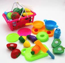 cuisine bebe jouet cuisine jouets bricolage jouets éducatifs enfants bébé cadeaux cut