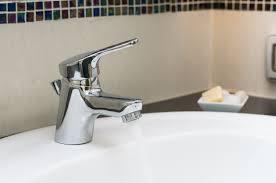 grohe waschtischarmatur test empfehlungen 04 21