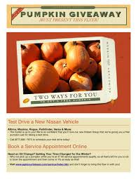 Pumpkin Patch Festival Sarasota by Download Pumpkin Docshare Tips