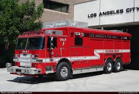 Fire Truck Photos - Pierce - Arrow XT - USAR - Los Angeles Fire ... B P Towing Inc Home Los Angeles Towtruck Texture Gta5modscom Aaa Motors Impremedianet 18 2452jpg Police And Nicb Warn Of Bandit Tow Truck Scams Dodges La The Daily Beast Fox Towing Tel 323 7989102 Budget 15 Reviews 4066 E Church Ave Fresno Car Towed In The Fashion District Towtruck Driver Kids Ar Flickr Howard Sommers Photo Gallery