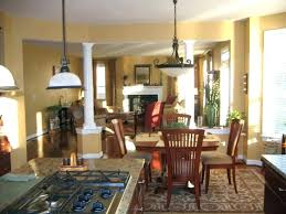 Area Rug For Dining Room Table Area Rug Ideas Dining Room