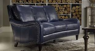 Bradington Young Leather Sectional Sofa by Leather Placement On Chairs U0026 Sofas Bradington Young