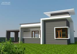 1125 Sq Ft Single Floor Contemporary Home Design - Home-Interiors Single Home Designs On Cool Design One Floor Plan Small House Contemporary Storey With Stunning Interior 100 Plans Kerala Style 4 Bedroom D Floor Home Design 1200 Sqft And Drhouse Pictures Ideas Front Elevation Of Gallery Including Low Cost Modern 2017 Innovative Single Indian House Plans Beautiful Designs