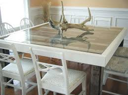 Beach House Dining Room Tables Contemporary Ideas Various Marvellous Sets About Remodel At Cottage Chairs