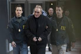 Feds Drop Case Against Bonnano Wiseguy For Saying