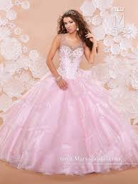 mary u0027s style id 4q368 beautiful gowns pinterest quinceanera