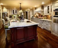 kitchen hidden cabinet hinges dresser pulls european hinges self